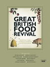 Great British Food Revival (eBook)
